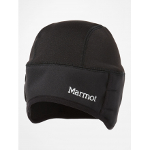 Men's Windstopper Beanie