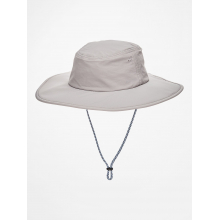 Men's Shade Hat by Marmot in Kissimmee FL