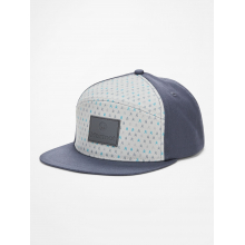 Men's Quartz Hybrid Cap
