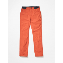Women's Temescal Pant by Marmot in Dillon CO