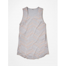Women's Estel Dress by Marmot