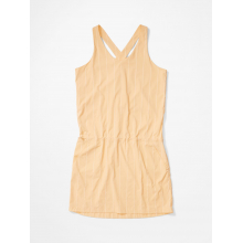 Women's Gretchen Dress