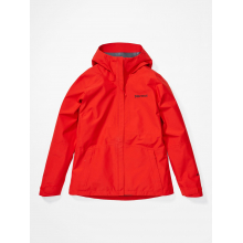 Women's Minimalist Jacket by Marmot in Birmingham Al