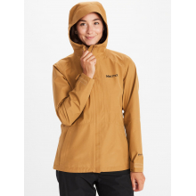 Wm's Minimalist Jacket