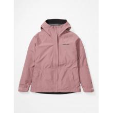 Women's Minimalist Jacket by Marmot in Loveland CO