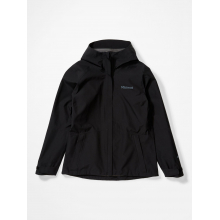 Women's Minimalist Jacket by Marmot