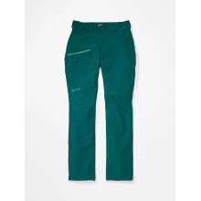 Women's Scree Pant Short