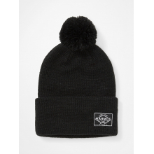 Men's Marshall Hat by Marmot in Boulder CO
