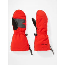 Kids Glade Mitt by Marmot
