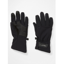 Women's Slydda Softshell Glove