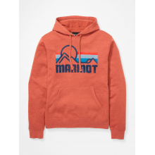 Men's Coastal Hoody (Big) by Marmot
