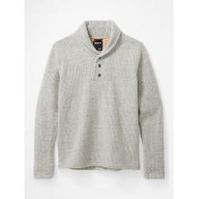Men's Colwood Pullover Sweater by Marmot in Chelan WA
