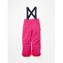 Kid's Edge Insulated Pant