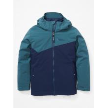 Kid's Tasman Jacket