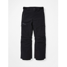 Men's Layout Cargo Pant by Marmot in Golden CO