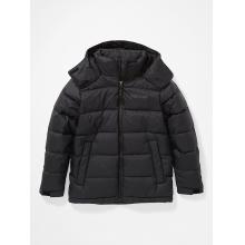 Kid's Stockholm II Jacket by Marmot