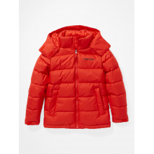 Kid's Stockholm II Jacket