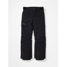 Men's Layout Cargo Insulated Pant S by Marmot