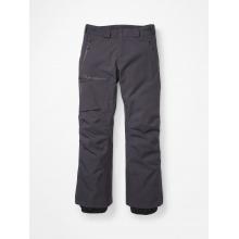 Men's Refuge Pant by Marmot