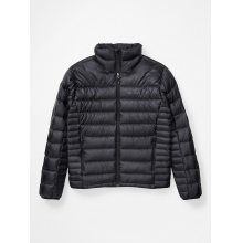 Men's Hype Down Jacket by Marmot in Ames IA