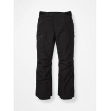 Men's Lightray Pant by Marmot