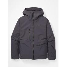 Men's Refuge Jacket by Marmot