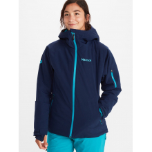 Women's Refuge Jacket by Marmot
