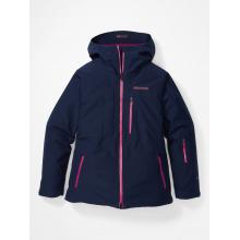 Women's Lightray Jacket by Marmot