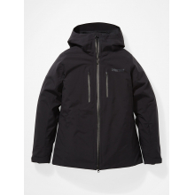 Women's Featherless Comp Jacket by Marmot