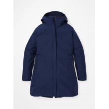 Women's Bleeker Component Jacket