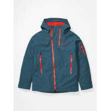 Men's Freerider Jacket by Marmot