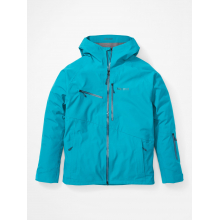 Men's Rossberg Jacket by Marmot