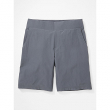 Men's Elche Short 10'' by Marmot