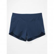 Women's Elda Short 4.5'' by Marmot