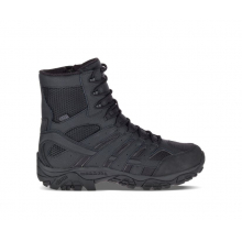 """Men's Moab 2 8"""" Tactical Wp by Merrell"""