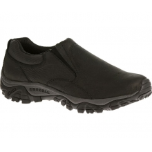 Men's Moab Rover Moc by Merrell in Uncasville Ct