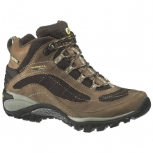 Women's Siren Wtpf by Merrell in Omaha Ne