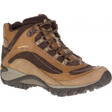 Women's Siren Wtpf by Merrell in Corvallis Or