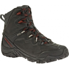 Men's Polarand 8 by Merrell