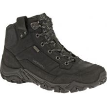 Men's Polarand Rove Waterproof by Merrell in Delta Bc