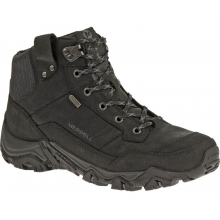 Men's Polarand Rove Waterproof by Merrell