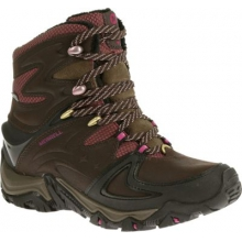 Women's Polarand 8 WTPF by Merrell