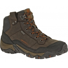 Men's Polarand Rove by Merrell