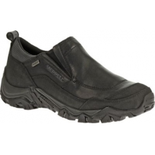 Men's Polarand Rove by Merrell in San Luis Obispo Ca