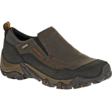 Men's Polarand Rove by Merrell in Rocky View No 44 Ab