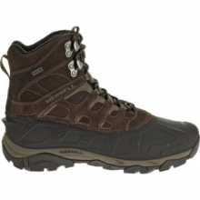 Men's Moab Polar by Merrell in Houston Tx