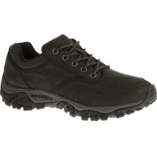 Men's Moab Rover Wide by Merrell in Jonesboro Ar