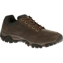 Men's Moab Rover Wide by Merrell in San Luis Obispo Ca