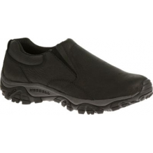 Men's Moab Rover Moc Wide by Merrell in Smithers Bc