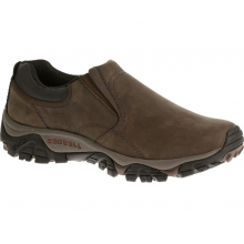 Men's Moab Rover Moc by Merrell